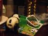pandapoo