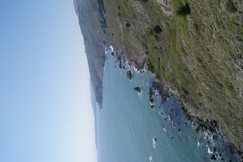norcal-coast